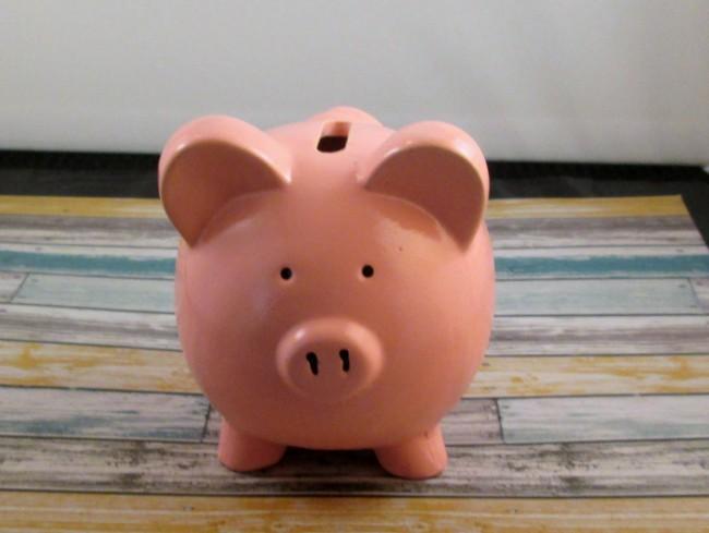 piggy-bank (650 x 489)