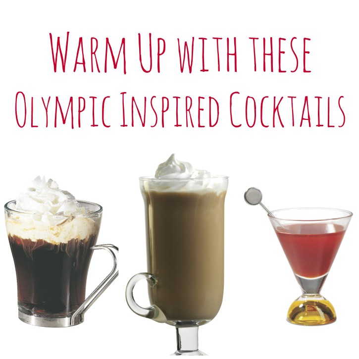Olympic-inspired-cocktails