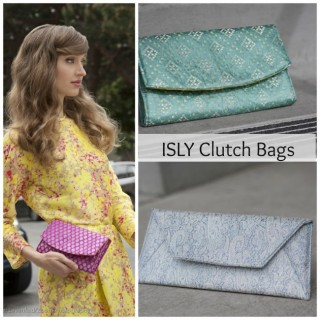 ISLY-clutch-bags