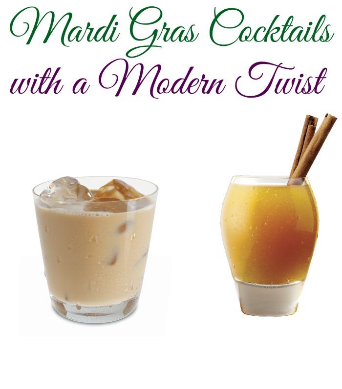 mardi-gras-cocktails