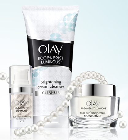 olay-regenerist-luminous