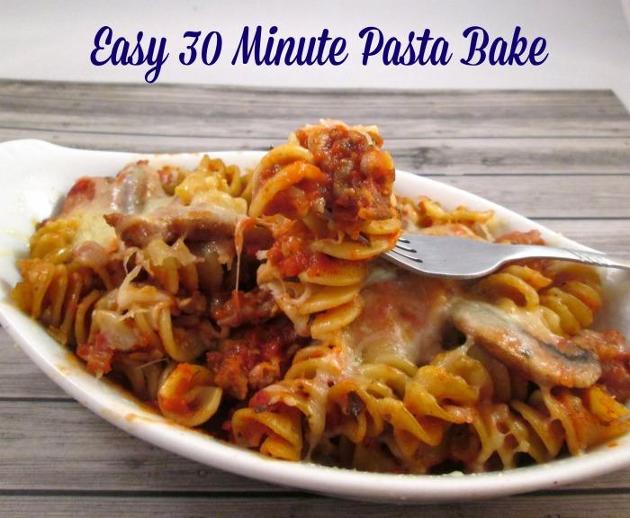 pasta-bake-4-wm