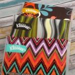 Find Your Kleenex Style #kleenexstyle
