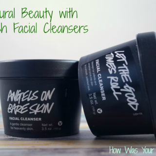 lush-facial-cleansers-wm