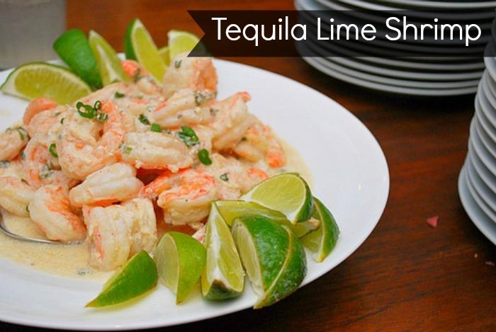 tequila-lime-shrimp-recipe