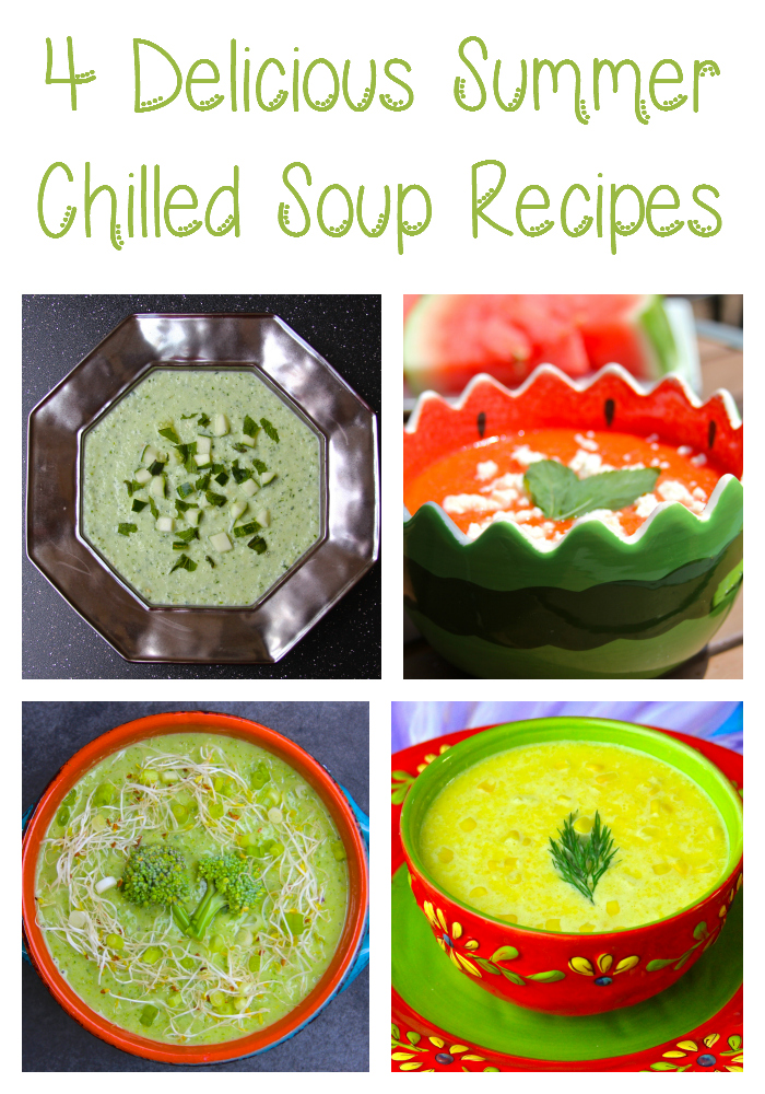 4-delicious-summer-chilled-soup-recipes