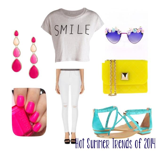 hot-summer-trends-2014-wm