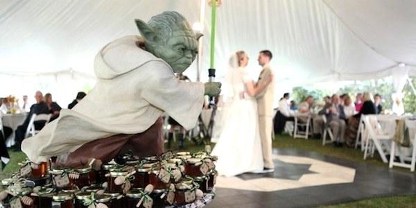 star-wars-wedding-idea