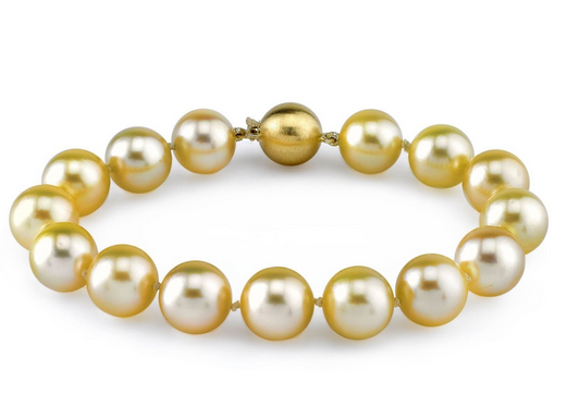 golden-south-seas-pearl-bracelet