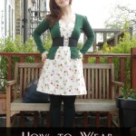 How to Wear Vintage Clothing