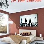 7 Modern Design Tips for Bedrooms