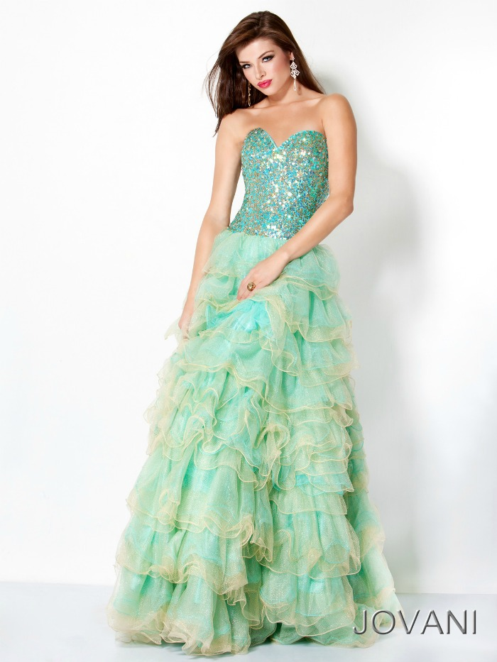 pageant-dresses-ladies-sm