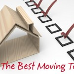 The Best Moving Tips for a Smooth Move