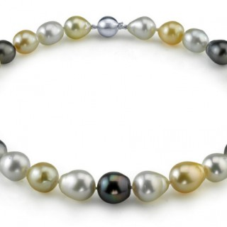 baroque-pearl-necklace