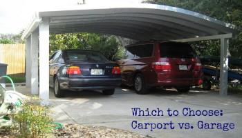 carport-vs-garage