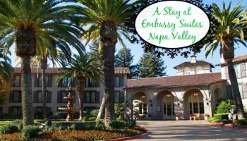 embassy-suites-napa-valley
