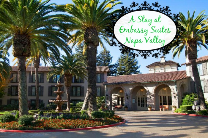embassy-suites-napa-valley
