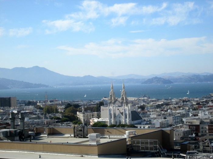 hilton-san-francisco-financial-district-bay-views (700 x 525)