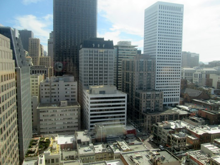hilton-san-francisco-financial-district-city-views (700 x 525)