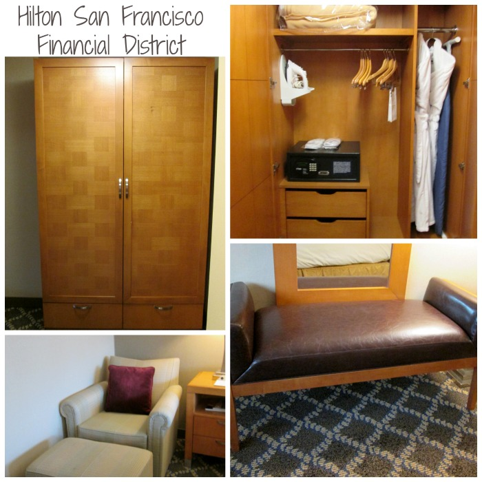 hilton-san-francisco-financial-district-room