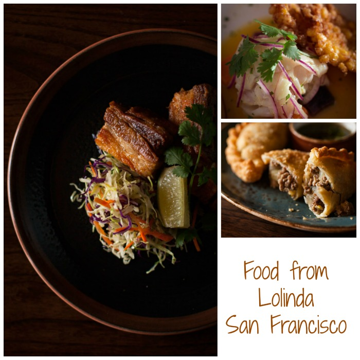 lolinda-san-francisco-food
