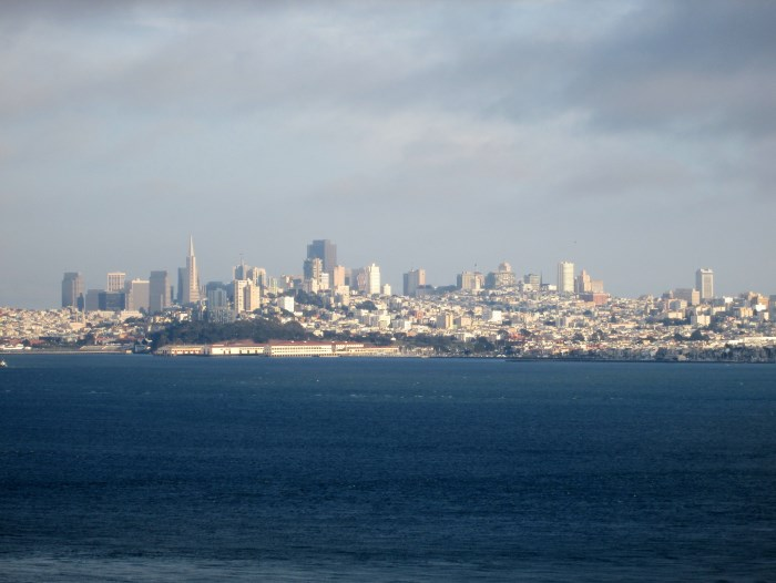 san-francisco-from-golden-gate-bridge (700 x 526)