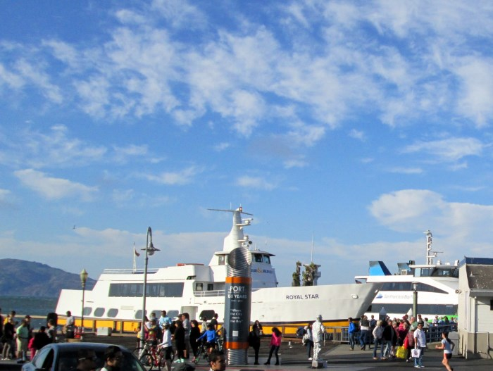 sf-ferries (700 x 527)