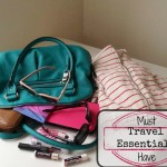 travel-essentials-2