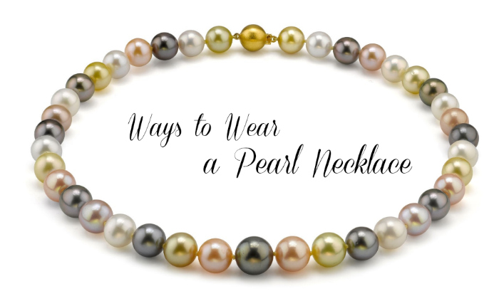 ways-to-wear-a-pearl-necklace