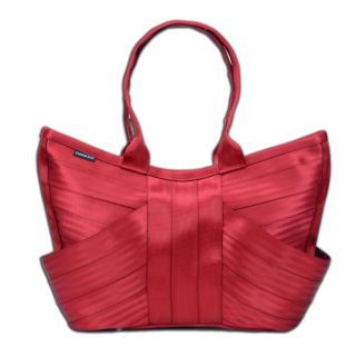 Maggie Bags Butterfly Bag Giveaway