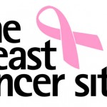 breast-cancer-site