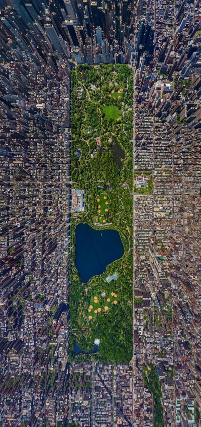central-park-aerial