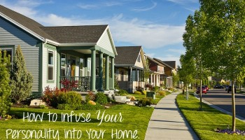 infuse-personality-into-your-home