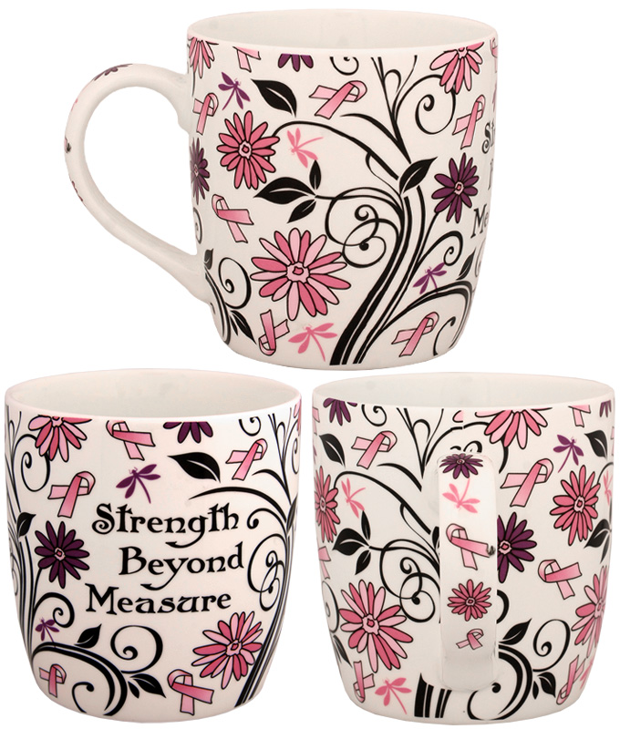 strength-beyond-measure-mug