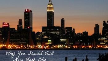 visit-new-york-city