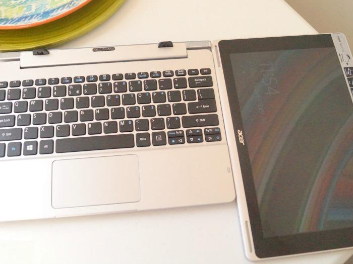 acer laptop windows 7 wont start