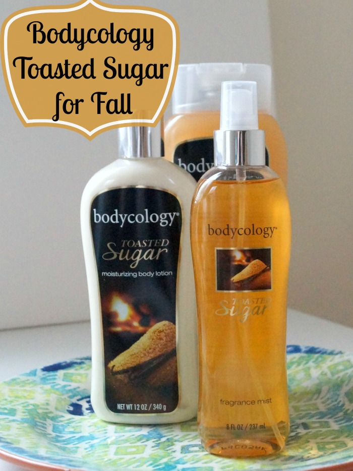 bodycology-toasted-sugar-wm