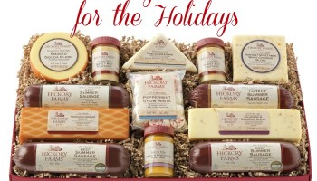 hickory-farms-for-the-holidays