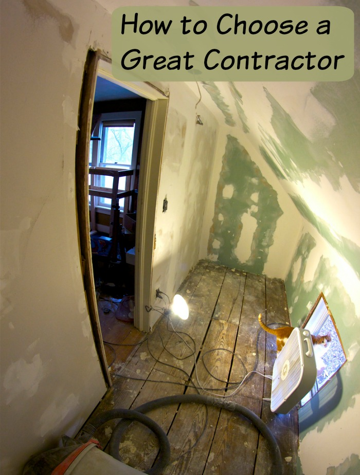 how-to-choose-a-great-contractor