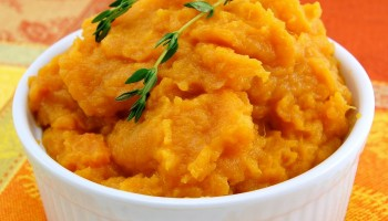 mashed brown sugar sweet potatoes-wm