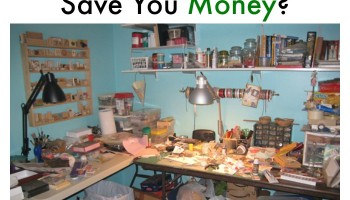organized-save-you-money
