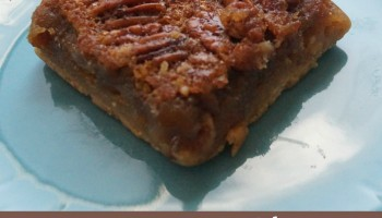 pecan-pie-bars-recipe