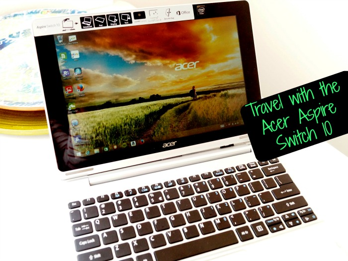 travel-with-acer-aspire-switch-10