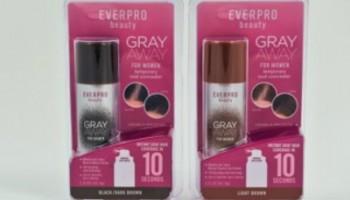 Gray Away-411-400