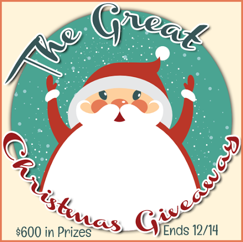 Great Christmas Giveaway $25 Kohls Gift Card Giveaway