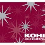 Kohls-Gift-Card