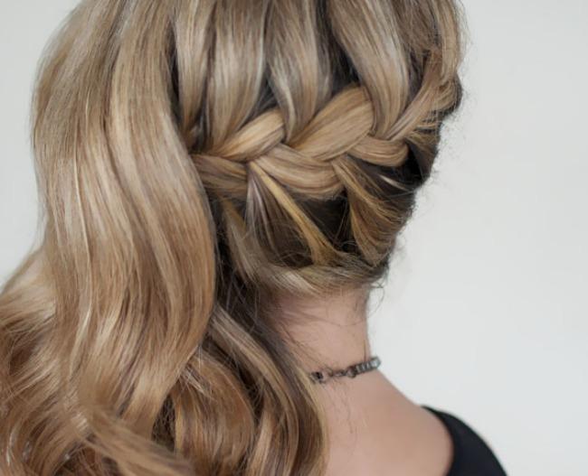 braided-hair
