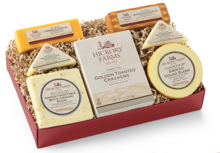 festive-cheese-sampler-700