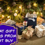 great-gift-ideas-from-best-buy