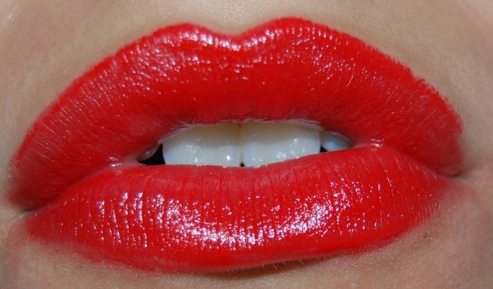 orange-red-lips